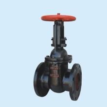Development trend of gate valve manufacturers in the future
