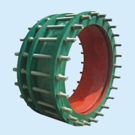 VSSJAF (C2F) Double Flange Power Delivery Joint
