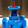 What is the difference between ball valves, gate valves and globe valves?
