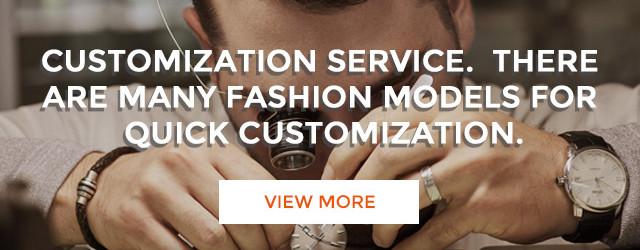 Watch Custom Wholesale,Watch Bands OEM,Watch Package Box Custom