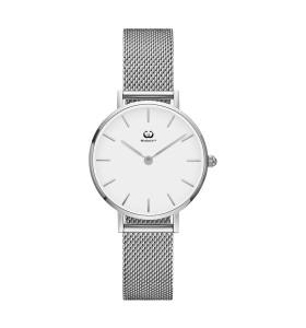 Luxus-Armbanduhren für Männer Armbanduhren wasserdicht Quarz Anpassung