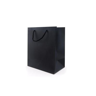 الفاخرة شعار مخصصة الخشب المواد ووتش مربع التعبئة والتغليف مع تصميم مخصص