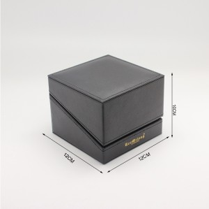 Luxusverpackungsbox ansehen