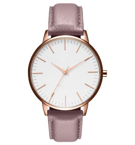 تسمية خاصة تصنيع المعدات الأصلية وأوديإم مخصص ساعة اليد مشاهدة امرأة بالجملة من ساعة مانافاكتورير