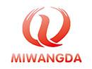 Guangzhou Miwangda Trading Co., Ltd.