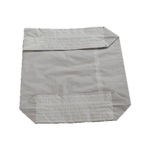 Factory wholesale 2-4 plys for cement paper valve packaging bags