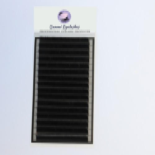 private label siberian lash labels and packaging aliexpress lash packaging