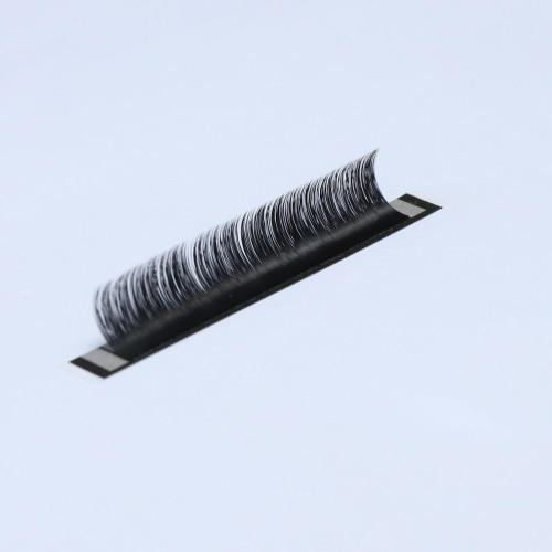 3d private label eyelashes near me eyelashes round paper box lash packaging labels