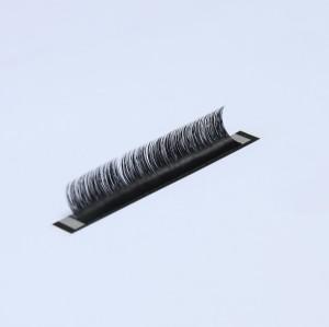 synthetic eyelashes custom packaging glamour eyes eyelashes sally beauty supply eyelashes