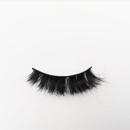 false eyelashes indonesia sunny eyelashes no brand eyelashes pingdu false eyelashes false eyelashes wholesale