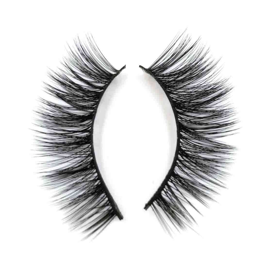 Can I use eyelash extensions?