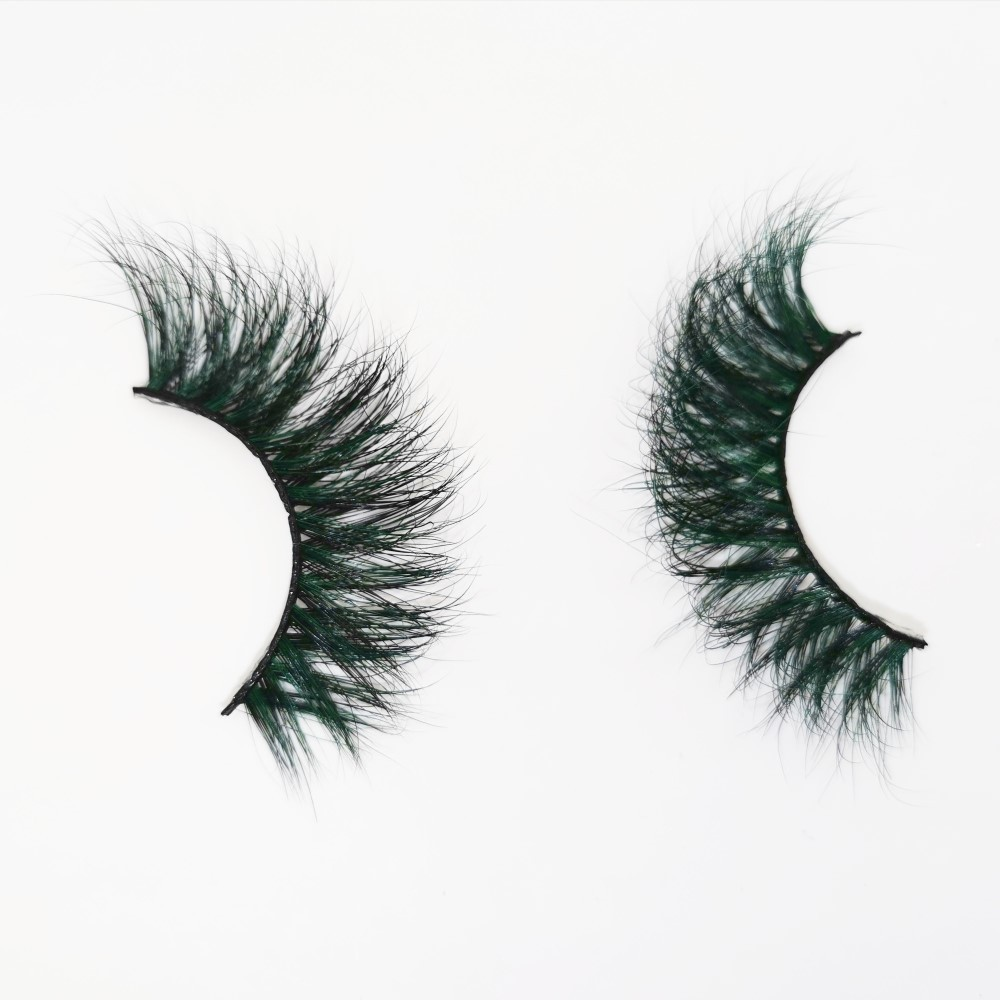 eyelashes shijiazhuang
