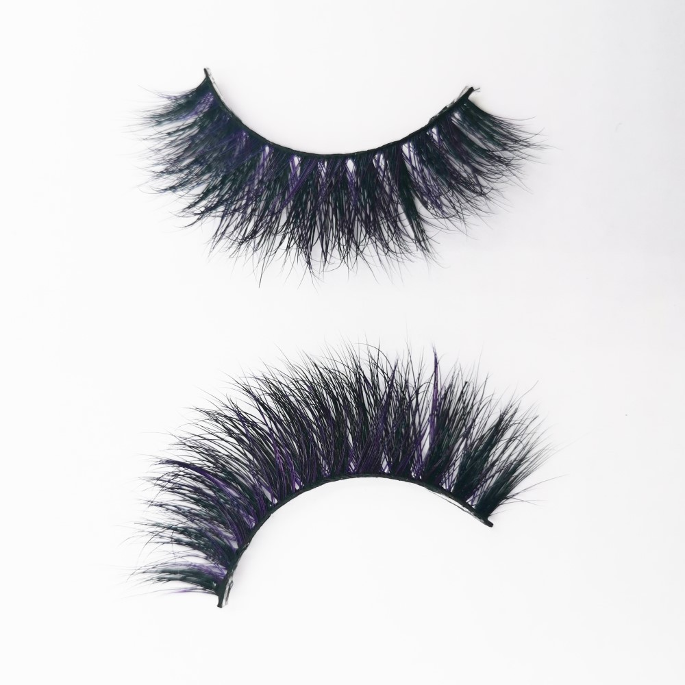 best seller eyelashes