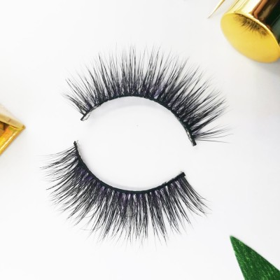 3d mink eyelashes synthetic mink eyelashes cheapindividual eyelashes silk false eyelashes