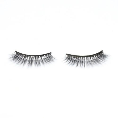 Brand Custom Eyelash Packaging Light And Flexible False Lashes eyelashes for wholesale