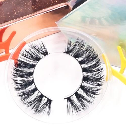 ibeauty eyelashes eyelashes 3d private label strip eyelashes extension fluffy eyelashes fales eyelashes