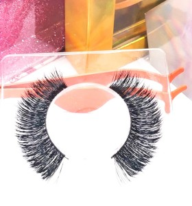 lashes mink eyelashes near me at the lab mink eyelashes names