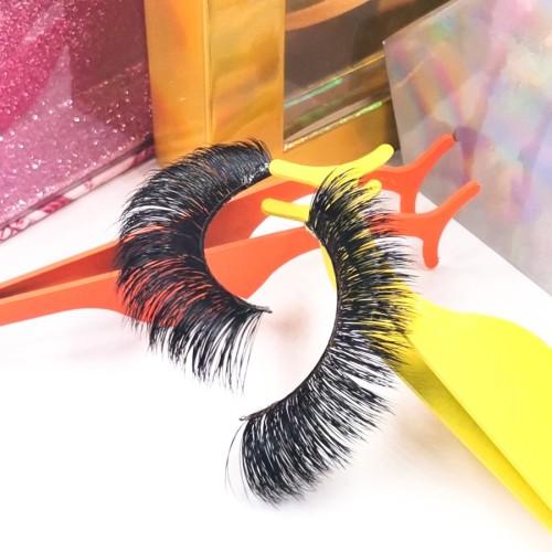 lashes mink eyelashes near me at the lab mink eyelashes names