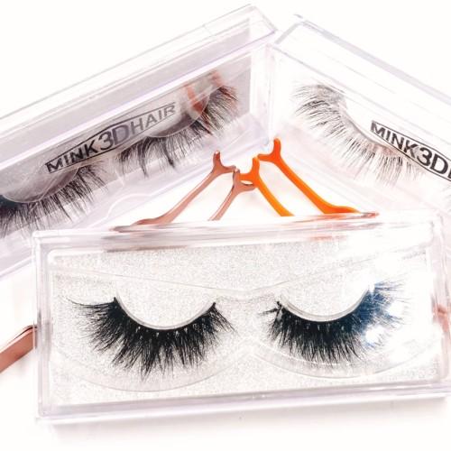 3d mink eyelashes black wholesale 3d mink eyelashes, custom box eyelashes