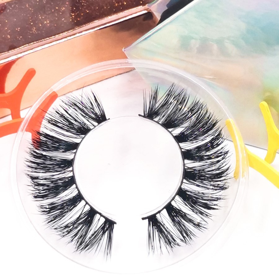 http://www.jechan.cn/pid18260562/Own-Brand-Top-Quality-Custom-Package-Long-Lasting-100-Siberian-3d-Mink-Eyelashes.htm