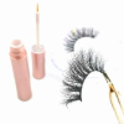 wholesale 3d mink eyelashes sell well free package human hair eyelashes 3d with customized logo