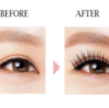 The Surprising Benefit of Lash Extensions You Never Realized Before