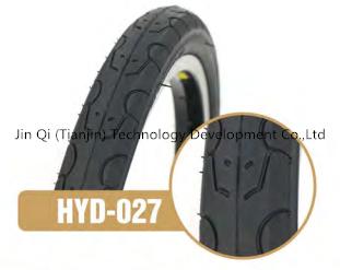إطارات الدراجة BMX الملونة في الصين لتصنيع الإطارات بالجملة
