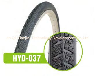 2019 hecho en China, neumático de carreras de carretera con la mejor calidad 24 * 2.125