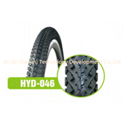 Popular factory price 28*1.75 road bicycle wheel tires
