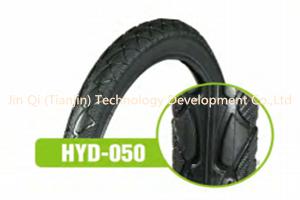 شعبية سعر المصنع 28 * 1.75 الإطارات عجلة دراجة الطريق