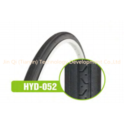 New design model ROAD bicycle tire with high quality of road bike tire 700x23c