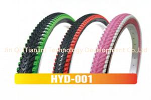 عالية الجودة الملونة الدهون دراجة الاطارات 20x2.125 دراجة الاطارات 20x3.0 للبيع