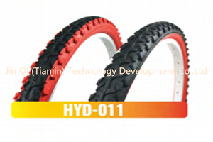 High quality colored fat bike tire 20x2.125 bicycle tire 20x3.0 for sale