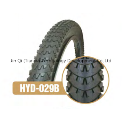 Tire for bicycle Hign quality rubber 16*3.0,20*3.0,24*3.0 width bmx freestyle bicycle tyre