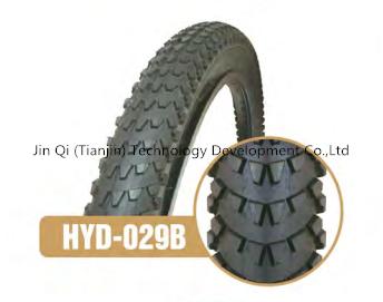 إطار للدراجة Hign quality rubber 16 * 3.0،20 * 3.0،24 * 3.0 bmx free bike bike