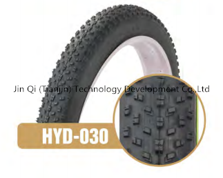 إطار للدراجة Hign quality rubber 16 * 3.0،20 * 3.0،24 * 3.0 bmx free bike bike
