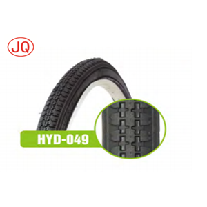 High speed 700*35C road bicycle tyres