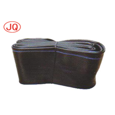Bike Tyre Butyl Tubes 26*1.95 Inner Tube for Bicycle Tire
