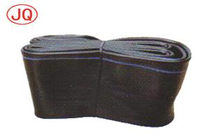 Tubo de butilo para bicicleta 26 * 1.95 Tubo interno para neumático de bicicleta