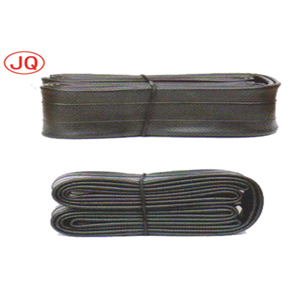 Bicycle inner tubes with top quality for inflatable rubber tube