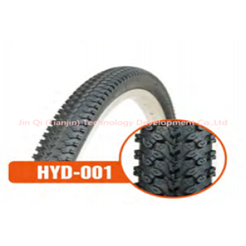 Mountain Bicycle Tire 12*2.125,14*2.125 bicycle tyre