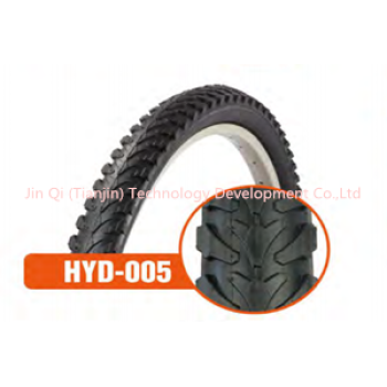 Hot Bicycle bike tire and Mountain bicycle 26*1.75