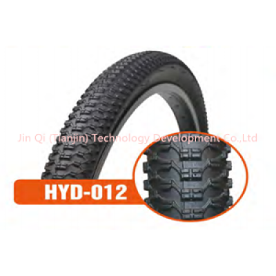 Best selling high quality mountain bicycle tyre bike tire manufacturer in China