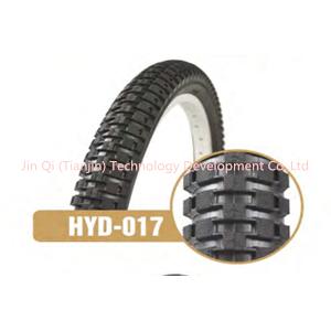 سعر المصنع 20 بوصة الإطارات المطاطية ل BMX / الإطارات حرة