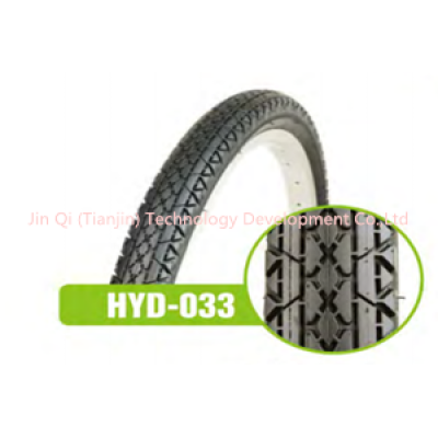 2019 made in china road racing tyre with top quality 24*2.125