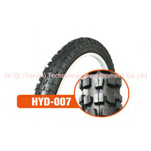 continental mountain bicycle Bike Black Tyres tires