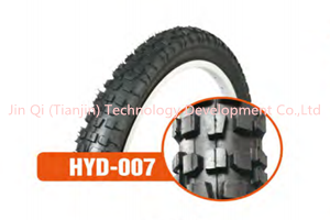 continental mountain bike Bike Black Tires neumáticos