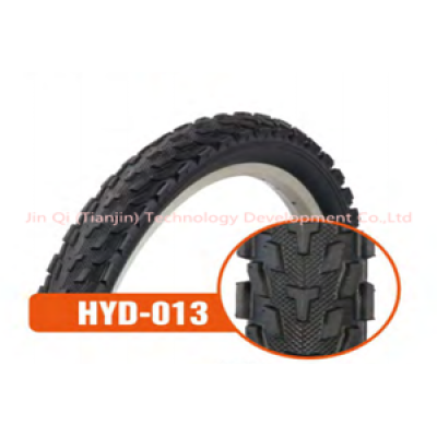 Fat beach bike tyre snow mountain bicycle tire 20 inch 20*2.35