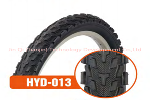 Mountain bicycle tire, popular size,26 inch rim bicycle