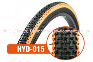 Mountain Bikes rubber Bicycle tyrele